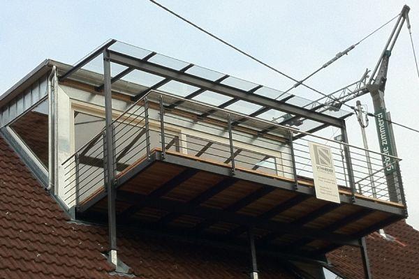moser-metallbau-hornberg-balkone-gelaender09768116F6-E091-8D1A-6DA5-0C46590C55DF.jpg