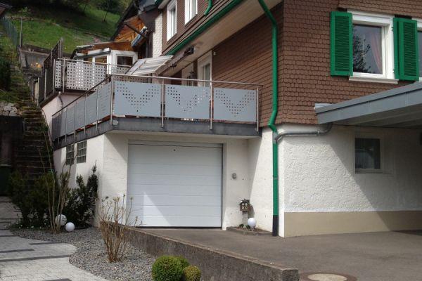 moser-metallbau-hornberg-balkone-gelaender11622646AB-AA9F-5035-BF3E-B2A815D2398A.jpg