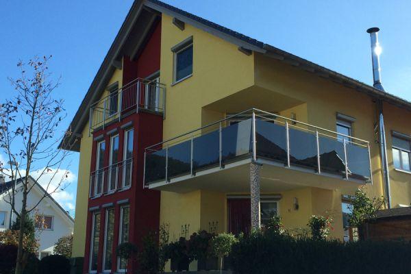 moser-metallbau-hornberg-balkone-gelaender15C7BBBA3D-8659-6033-E278-AEE17F72BE89.jpg
