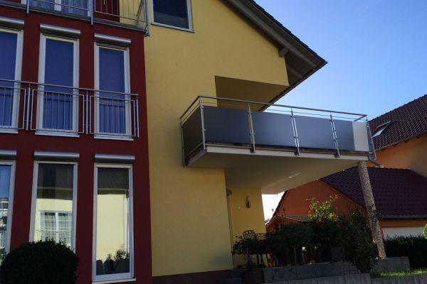 moser-metallbau-hornberg-balkone-gelaender16B221C130-3A8D-AA26-0C51-859176F5FEE9.jpg