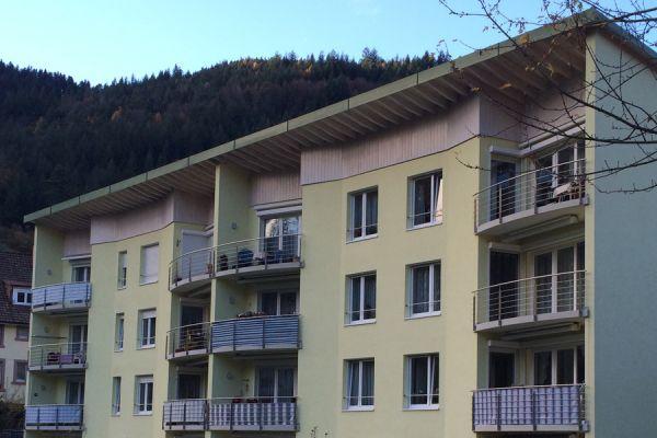 moser-metallbau-hornberg-balkone-gelaender17B99C16BF-831E-AFDD-0F43-EE440B3156C3.jpg