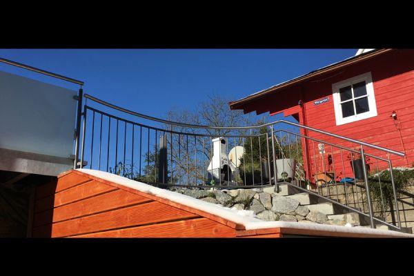 moser-metallbau-hornberg-balkone-gelaender33215D3659-124C-DBB4-381B-E9EC5575EB1A.jpg
