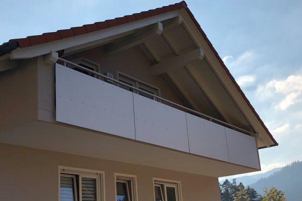 moser-metallbau-hornberg-balkone-gelaender35C91B2093-1F85-0690-8F0A-8ECD95D8A6E4.jpg