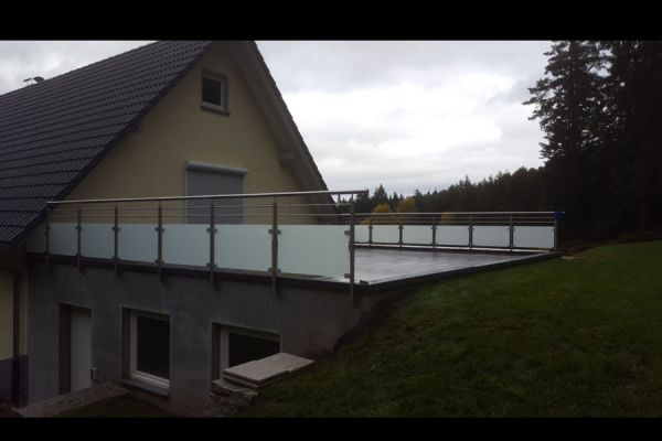 moser-metallbau-hornberg-balkone-gelaender36135FB97A-9D6C-94B6-4619-4060A9948281.jpg