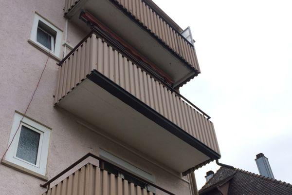 moser-metallbau-hornberg-balkone-gelaender4151F875AE-39BA-4FA6-70AB-20F3871F5CB9.jpg