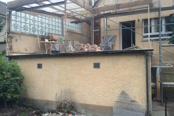 moser-metallbau-hornberg-balkone-gelaender42C9A9EBFE-078C-426C-DFB7-FD60B4C03DE1.jpg