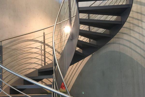 moser-metallbau-hornberg-treppen-gelaender029CD2938C-DB09-EF37-0FD1-2F71808ACA5A.jpg