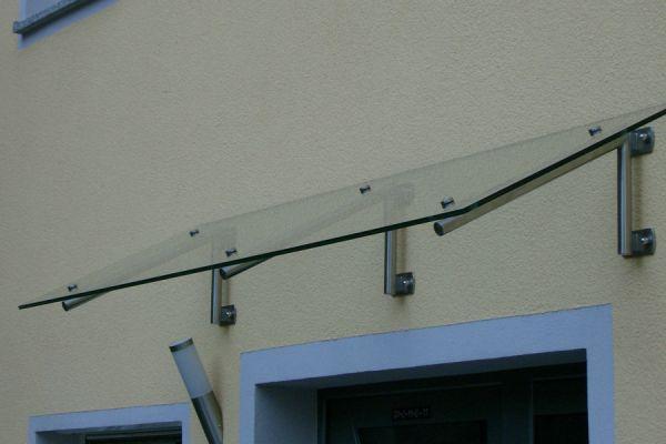 moser-metallbau-hornberg-vordaecher-carports-ueberdachungen147C05044D-3BFA-711C-AB60-FF4ECD3209C5.jpg