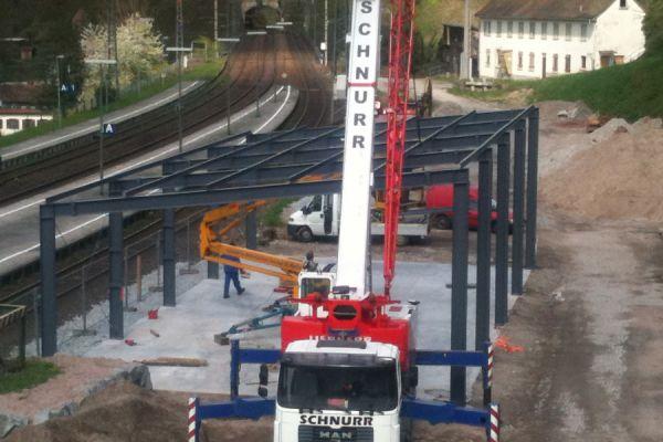 moster-metallbau-hornberg-stahlbauten0163400AA0-AD66-B64D-5FF9-92096661361D.jpg