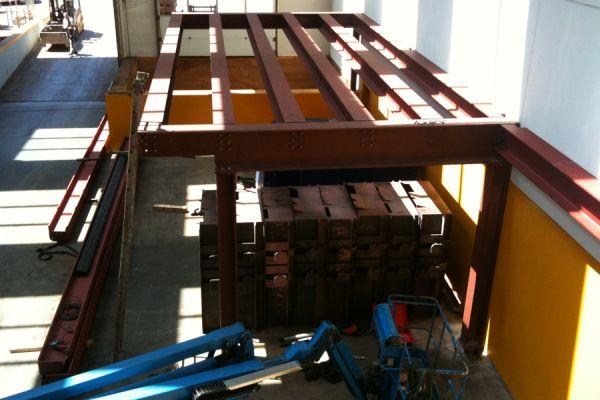 moster-metallbau-hornberg-stahlbauten048068A90D-641B-C417-2F28-FB67ACE616EA.jpg